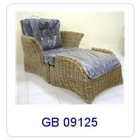 GB 09125